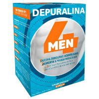 Depuralina Men