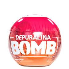 Depuralina_Bomb_Ef Bola