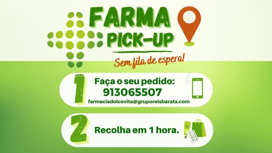 banner-farma-pick-up